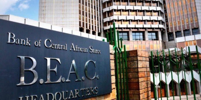 epargnants et entreprises formés à l'audit bancaire